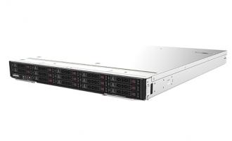 H3C B5800 G3刀片服务器