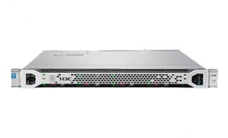 H3C R4600 G2服务器产品规格及功能特性详细说明