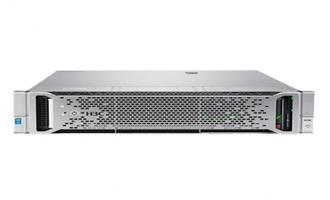 H3C R4800 G2服务器产品规格及功能特性详细说明