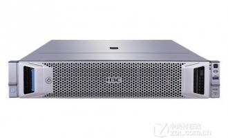 专业H3C服务器代理商 H3C R4900 G3服务器到现货