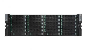 H3C UniStor CF5000系列企业级混合存储阵列(型号: CF5520/5540/5560/5580/CF5020/5040/5060  )