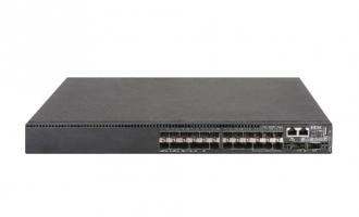 H3C S5560X-HI系列交换机