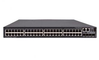 H3C S5800-EI系列多业务盒式以太网交换机