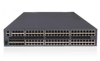 H3C S5830系列数据中心级交换机
