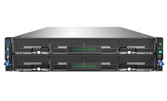 H3C UniServer R4100 G3服务器——应用优化服务器-存储优化