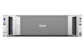 H3C UniServer R5300 G3服务器——应用优化服务器-GPU优化