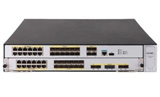 H3C SecPath T5010/T5020/T5030/T5060/T5080/T5000-C/T5000-S入侵防御系统