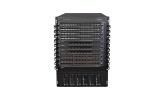 H3C S7600E-X系列运营级高端路由交换机