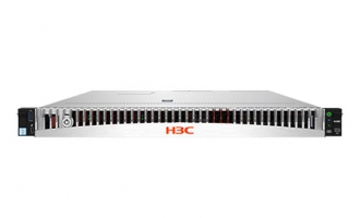 H3C UniServer R4700 G5服务器