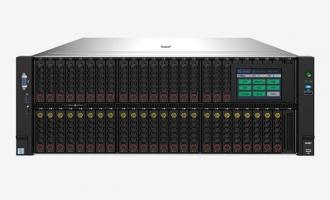 H3C UniServer R6900 G5服务器