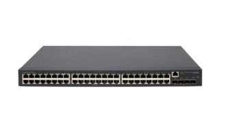 H3C S5130-WiNet系列安全智慧交换机