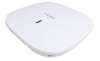H3C WA6320-C室内放装型802.11ax无线接入设备