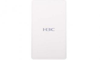 H3C WA6320H-LI面板式无线接入设备 无线AP