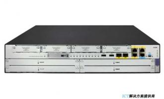 H3C MSR3640路由器 RT-MSR3640