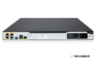 H3C MSR3610路由器 RT-MSR3610