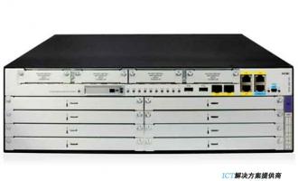 H3C MSR3660路由器 RT-MSR3660