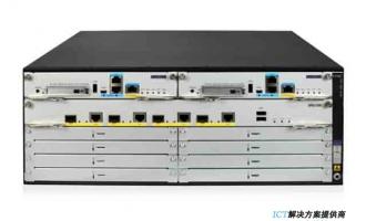 H3C MSR5660路由器 RT-MSR5660