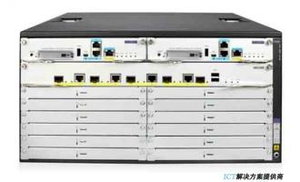H3C MSR5680路由器 RT-MSR5680