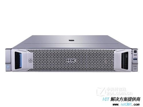 处理器可扩展H3C UniServer R4900 G3促