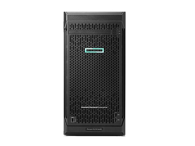 HPE ProLiant ML110 Gen10服务器